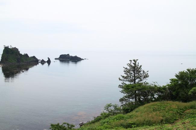 木ノ浦写真