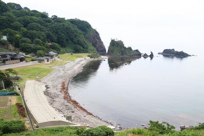 木ノ浦写真0